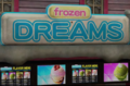Frozen Dreams Sign PP Sticker.png