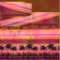 Dead rising 2 Hawaiian Shirt 2 shorts tshirt cm Casual Beachwear