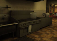 Dead rising 2 STOVES Cucina Donnacci (2)