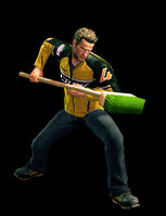 Dead rising push broom (6)