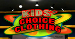 Dead rising prestige point on kids choice clothing sign