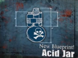 Acid Jar (Dead Rising 3)