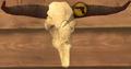BullSkull.png
