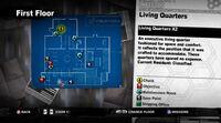 Dead rising 2 CASE WEST map (23)