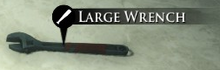 LargeWrench