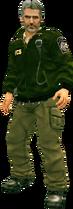 Raymond Sullivan - Personaje 01