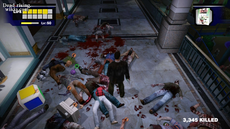 Dead rising infinity mode brian