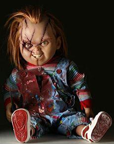 Chucky-horror-movies