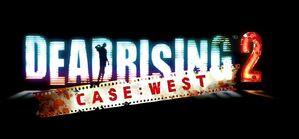 Dead Rising 2 Case West