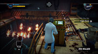 Dead rising pp Harvesting room burner (2)