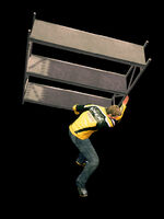 Dead rising steel shelving main (4)
