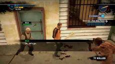 Dead rising 2 case 0 dick rescuing (35)