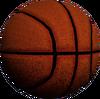 Dead rising Basketball