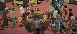 Dead rising Tape it or Die 2 (3)
