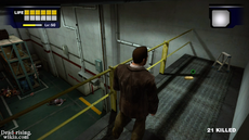 Dead rising infinity mode food (3)