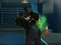 Dead rising sterilizer attack (5)