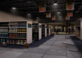 McHandy's Hardware Interior.png