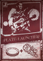 Plate launcher scratch.png