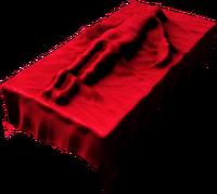 Dead rising cine magiciancloth