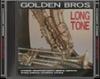 Dead rising golden bros - long tone