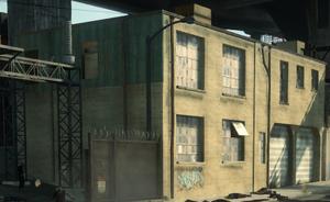AbandonedApartments