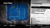 Dead rising 2 CASE WEST map (24)