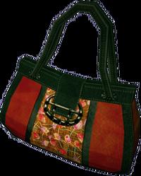 Dead rising Handbag (Dead Rising 2)
