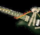 Power Guitar