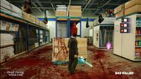 Dead rising hatchetman (6)