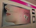 Estelle's Fine-lady Cosmetics PP Sticker.png