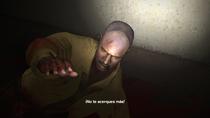 Dead Rising - Muerte de Brad 01