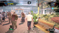 Dead rising 2 bugs temporary wrong name (3) justin tv