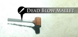 DeadBlowMallet