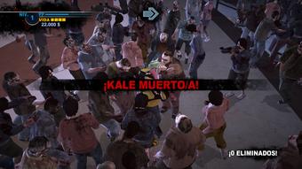 Kale3