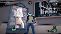 Dead rising 2 welcome to the family justin tv00003 (70)