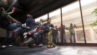 Dead rising IGN skills (2)