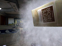 Dead rising baking ingredients (5)
