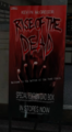 CD Crazy Rise of the Dead Poster.png