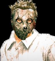 Dead rising Psychopath Skills Pack bust