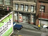 Dead rising sycamore street (12)