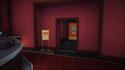 Dead rising Maintenance Room 10