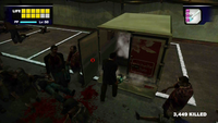 Dead rising case 7-2 bomb collector (17)