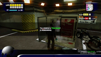 Dead rising case 7-2 bomb collector (8)
