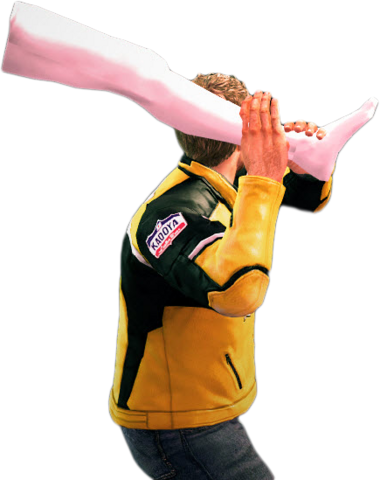 File:Dead rising mannequin female left leg throwing.png