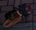 CementSaw.png
