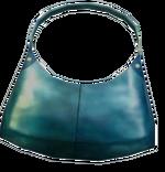 Dead rising Handbag