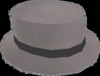 Dead rising White Hat