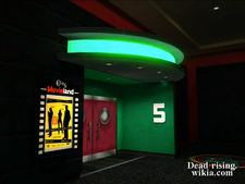 Dead rising cinema theaters (8)