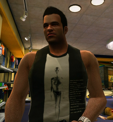 Dead rising clothing paradise plaza and first floor of entrance plaza (11)