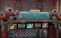 Frozen Dreams Sign.png